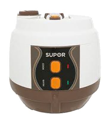 Mechanical Rice Cooker Spherical Supor CFXB50YB13VN-CF-50