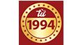 Hình thành và phát triển <Br>từ năm 1994
