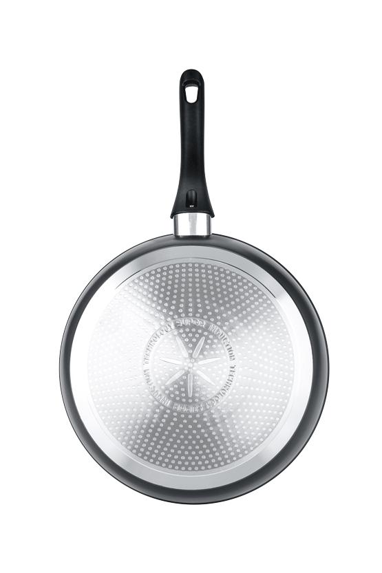 Lux IH Non-Stick Deep Fry Pan supor H18201-J28
