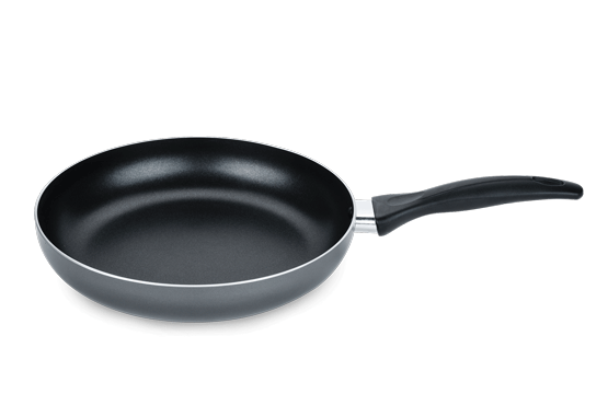 Lux IH Non-Stick Fry Pan