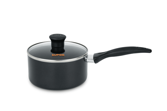 Affinity Non-Stick Pot