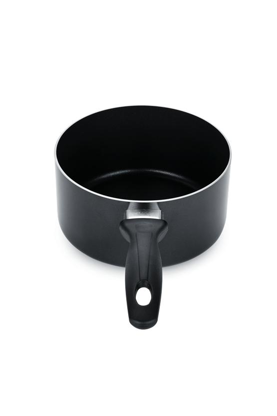 Affinity Non-Stick Pot supor H18204-T18