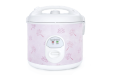 Mechanical Rice Cooker Lotus Supor CFXB50YB19VN-PK-50
