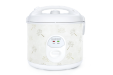 Mechanical Rice Cooker Lotus Supor CFXB50YB19VN-YL-50