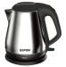 Faster boiling kettle Supor SW-1513AVN-180