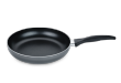Affinity Non-stick Fry Pan