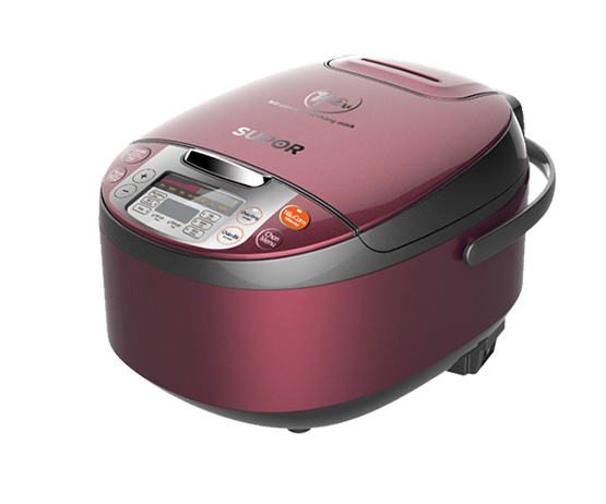 ELECTRICAL RICE COOKER E-Spherical SUPOR CFXB50FC533VN-75